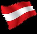 Austria - flag icon