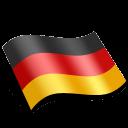 Germany - flag icon