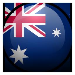 Weiss Method Australia