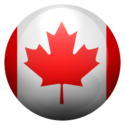 Weiss Method Canada