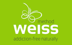 Addiction Free Life with the Weiss Method