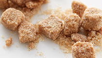 Sugar Picture