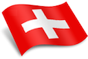 Swiss - flag icon