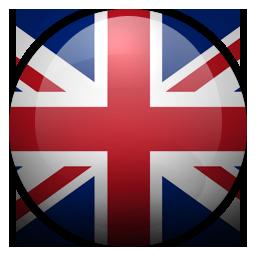 Weiss Method UK