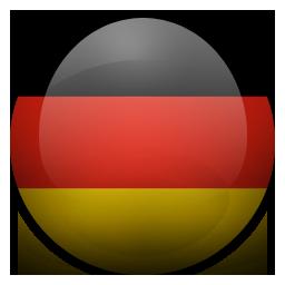 Weiss Method Germany