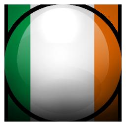 Weiss Method Ireland