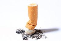 Cigarette Picture