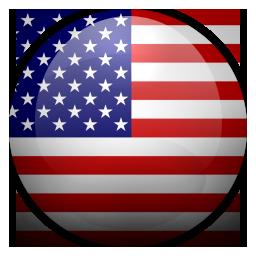 Weiss Method USA